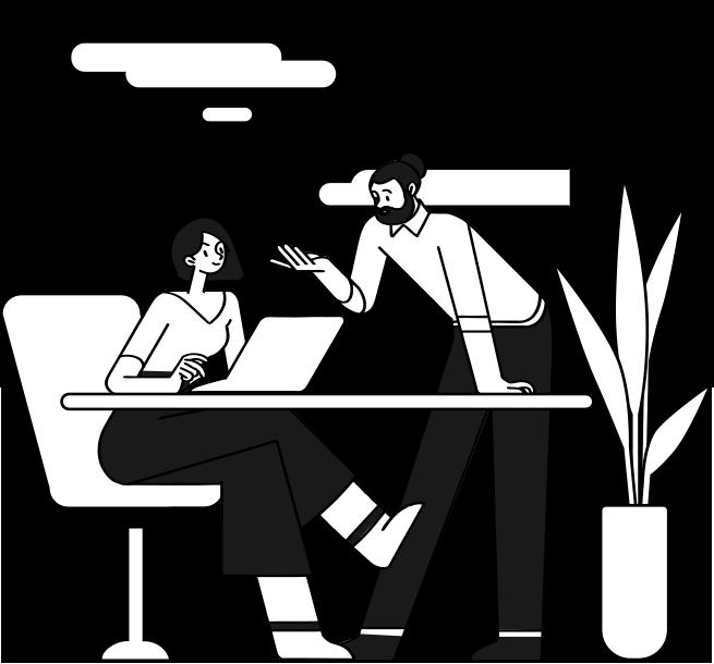 https://ezyspit.in/wp-content/uploads/2020/09/image_illustrations_04.png